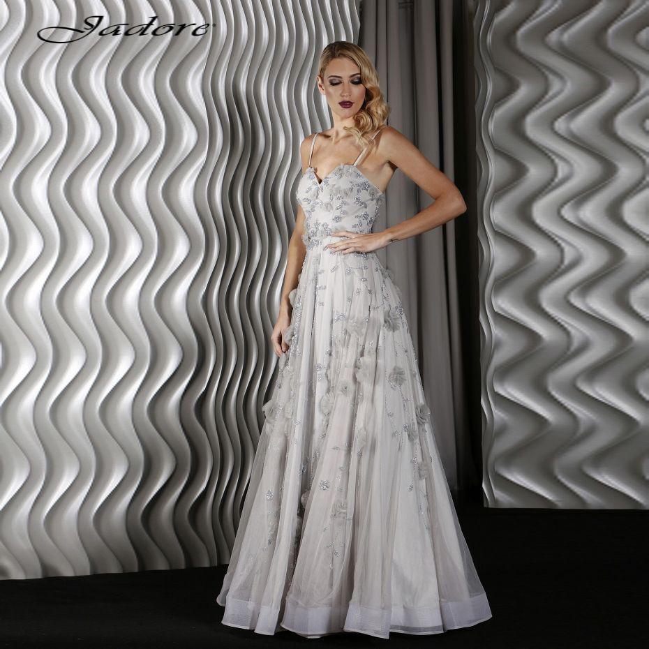 Jadore dresses buy bridesmaid dress online jadore j91046 jadore dresses buy bridesmaid dress online jadore j91046 sophie dress ombrellifo Choice Image