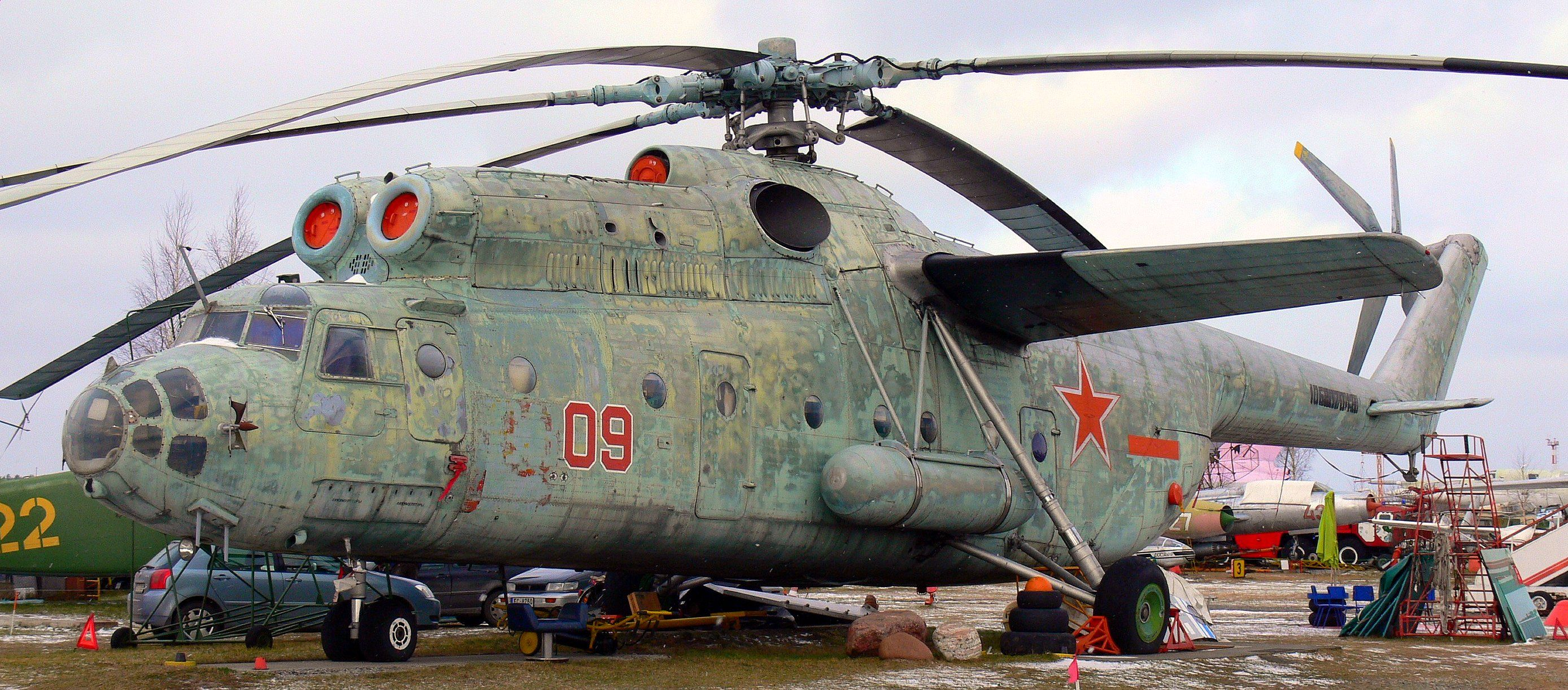 helicopters mi-24 military transport soviet HD wallpaper