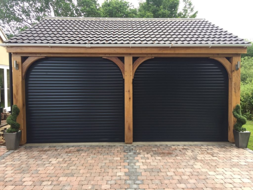 Garage Door Designs Repair And Inspiration Voyage Afield Garage Doors Garage Door Design Timber Garage