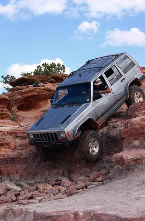 Jeep Cherokee Xj Jeep Cherokee Xj Jeep Cherokee Jeep Suv