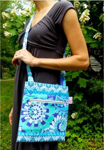 hipster sewing pattern ... it reminds me of Vera Bradley   Sewing ... 0d67510400