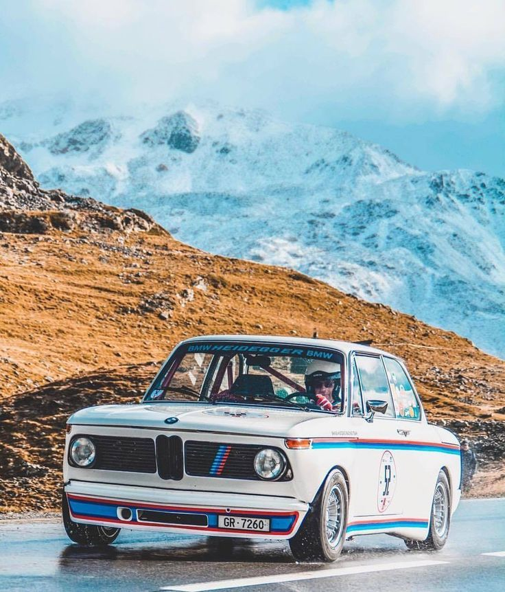 "gentlemanracedriver: ""2002 Turbo "" – #gentlemanracedriver #Turbo – #wallpape…"