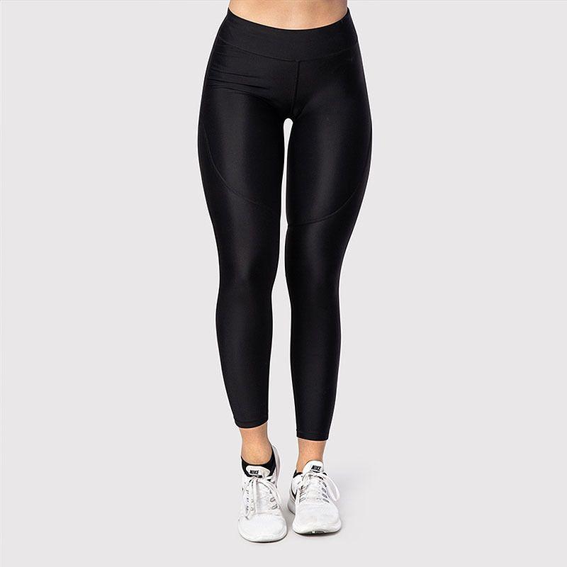 d1a3cb78b9979 Fashionsonder - Shop best quality athletic leggings,sports leggings mesh,yoga  leggings with side