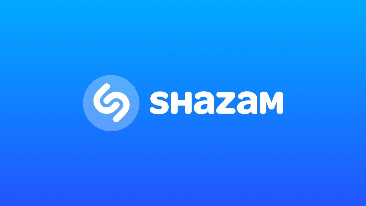 SHAZAM APP Latest Version Free Download (With images
