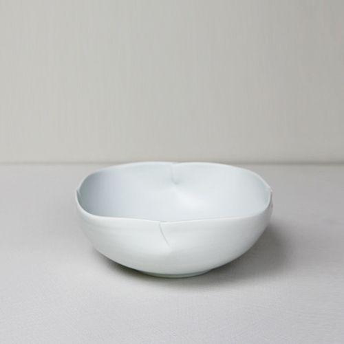 접이 면기 - 흰빛 / 109,000원