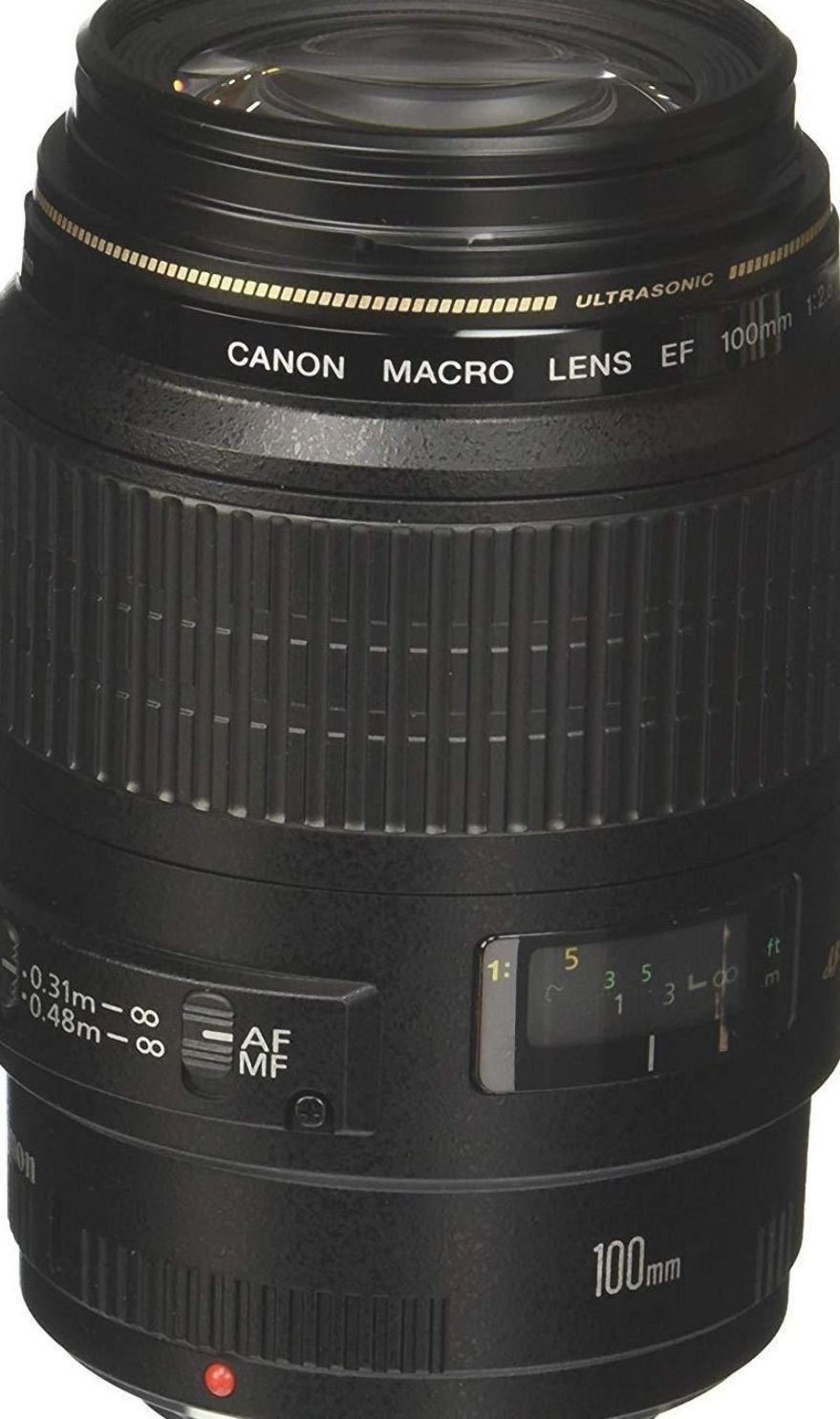 Pin On Canon Lens