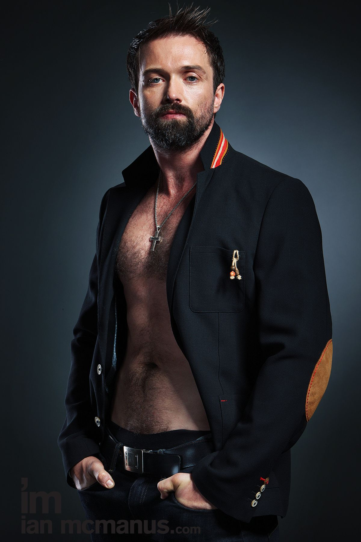 emmett j scanlan tumblremmett j scanlan hollyoaks, emmett j scanlan instagram, emmett j scanlan, emmett j scanlan twitter, emmett j scanlan guardians of the galaxy, emmett j scanlan the fall, emmett j scanlan imdb, emmett j scanlan tumblr, emmett j scanlan in the flesh, emmett j scanlan wife, emmett j scanlan height, emmett j scanlan agent, emmett j scanlan luke newberry, emmett j scanlan and claire cooper, emmett j scanlan daughter, emmett j scanlan and claire cooper wedding, emmett j scanlan hollyoaks return, emmett j scanlan wedding, emmett j scanlan and claire cooper split, emmett j scanlan movies and tv shows