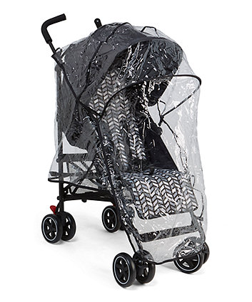 mothercare stroller weathershield Mothercare stroller