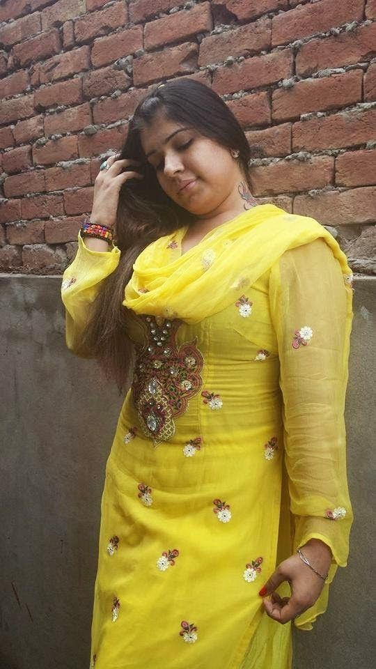 Pin On Desi Girls-7772