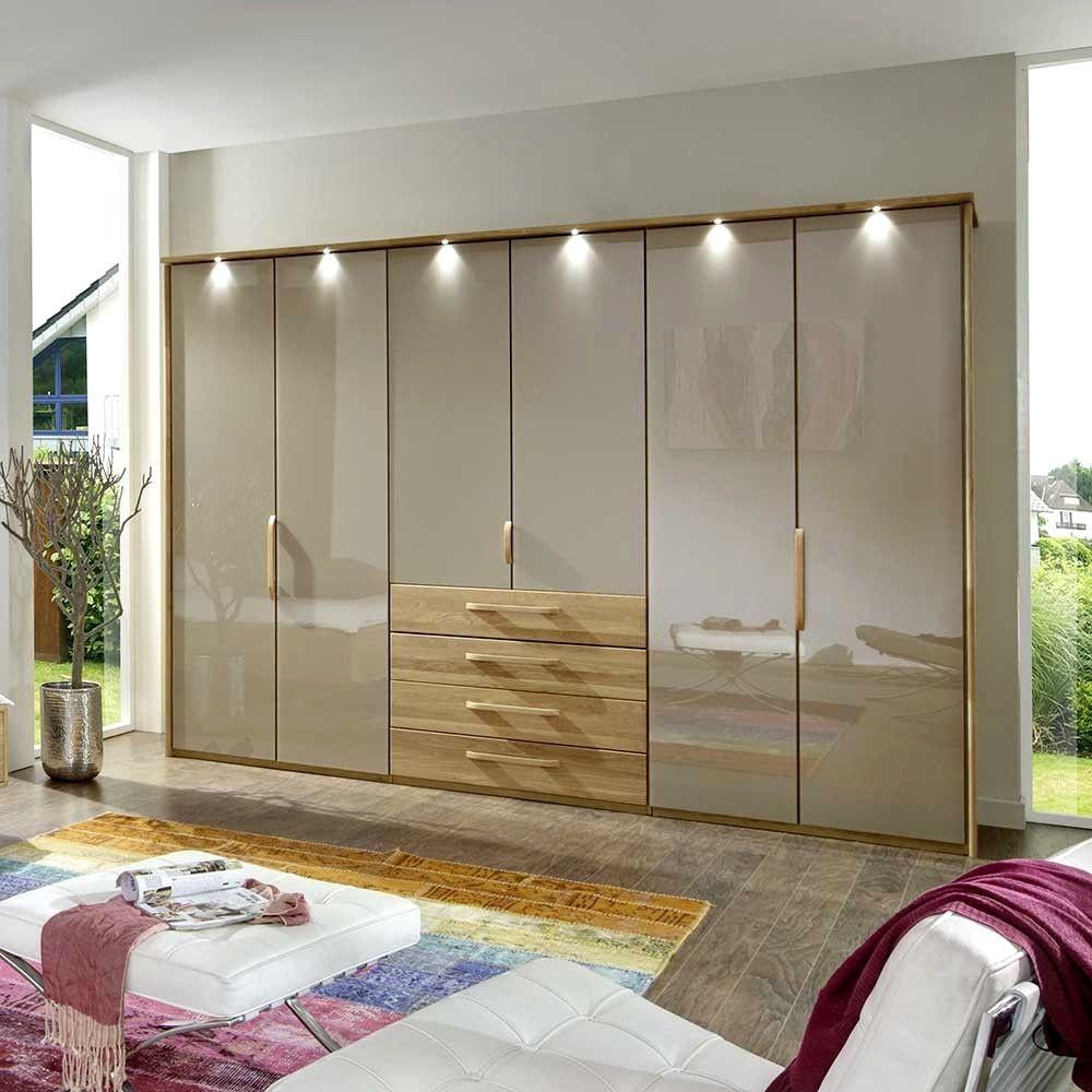 Nett Kleiderschrank 3m Hoch Wardrobe Design Bedroom Bedroom