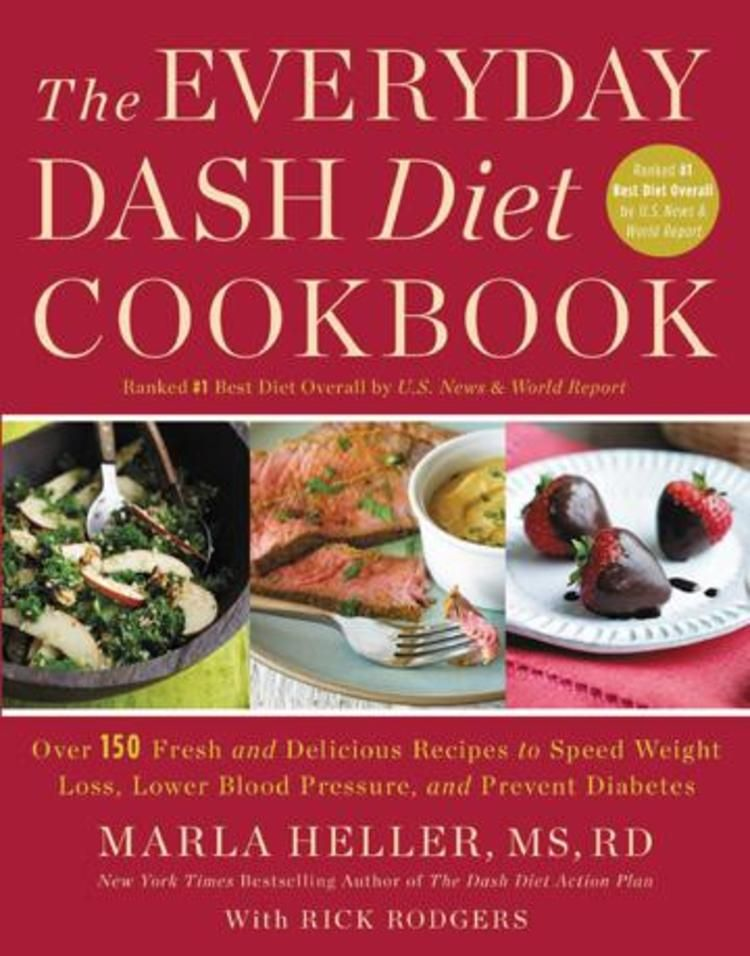 Dash to discover great recipes! (With images) Dash diet