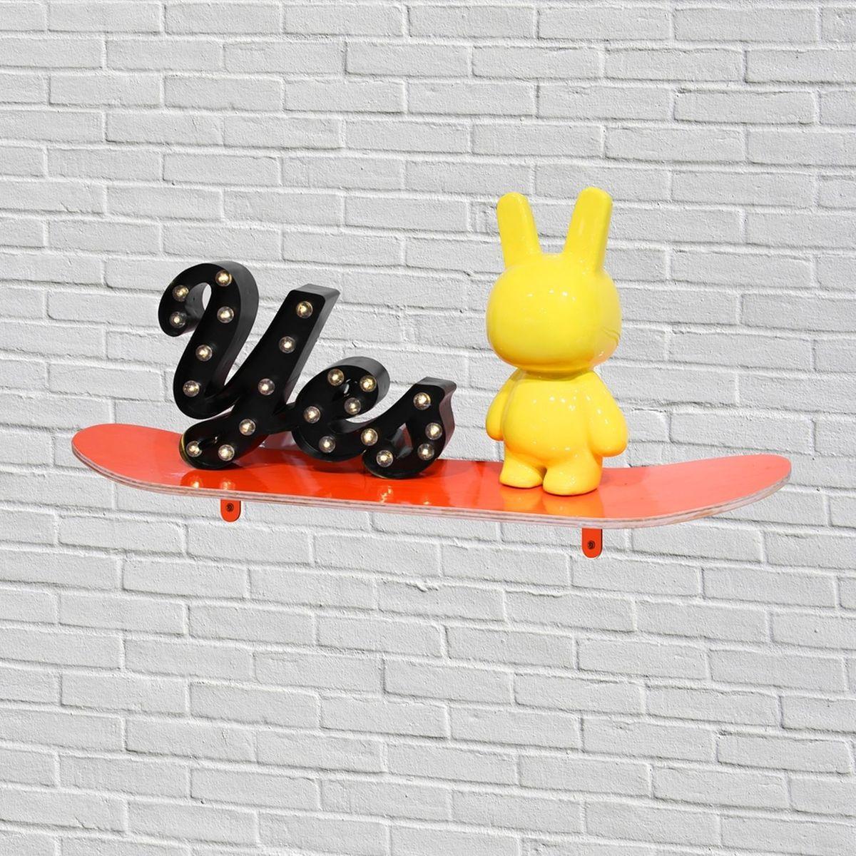 2 x Filtre éponge Filtre Sponge Fein//grossièrement pompes à chaleur sèche-linge Miele 09499230