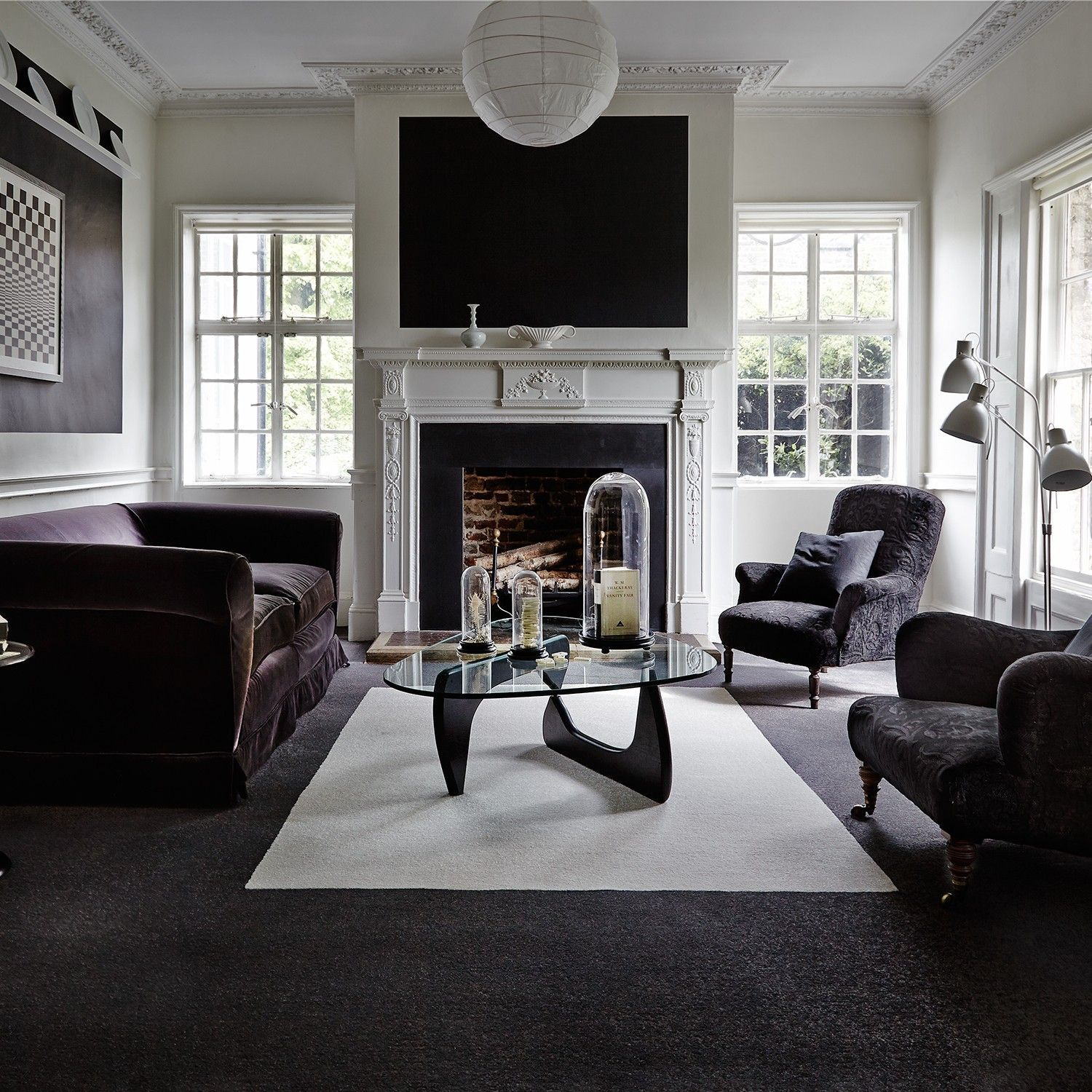 Awesome What Colour Furniture Goes With Dark Grey Carpet And Description Grey Carpet Living Room Dark Grey Carpet Living Room Living Room Carpet