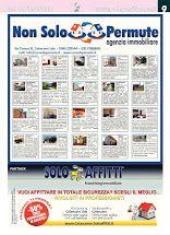 Pole Position 618 - edizione del 30 giugno  Per sfogliare la rivista on line, collegati al nostro portale www.poleposition.cz.it oppure:  clicca qui per scaricare il file del giornale in formato pdf http://www.poleposition.cz.it/giornale_618_web.pdf  clicca qui per il giornale in formato rivista http://issuu.com/poleposition.cz/docs/giornale_618_web