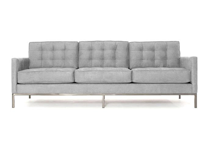 I M Thinking Ll Get It In Lucky Turquoise Sullivan Sofa Thrive Furniture