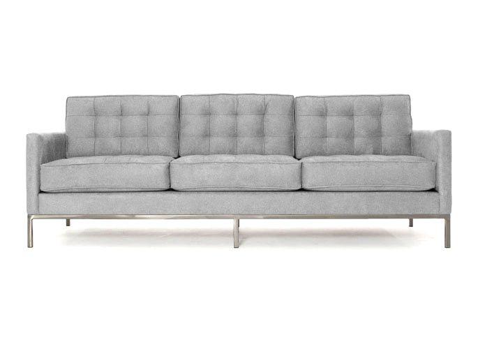 Sullivan Sofa   Thrive Furniture $1599.