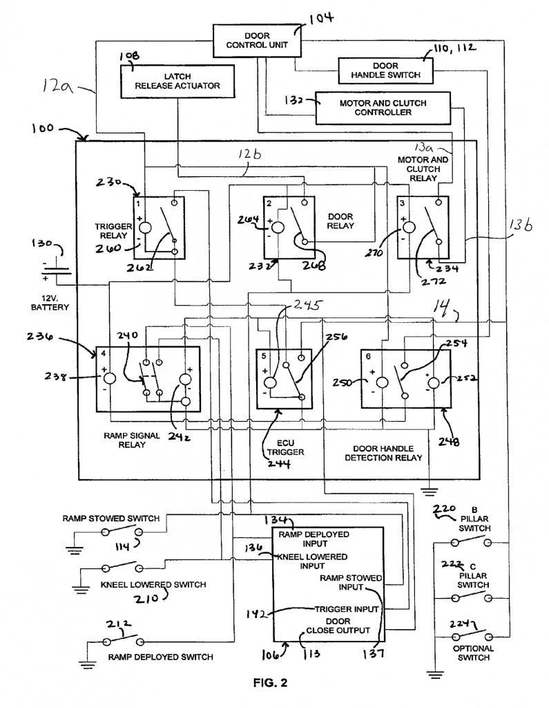 wiring diagram for electric scooter http bookingritzcarlton info wiring  [ 795 x 1024 Pixel ]