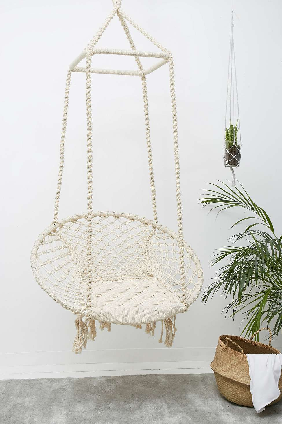 Jun special edition home decor with urban outfitters achados