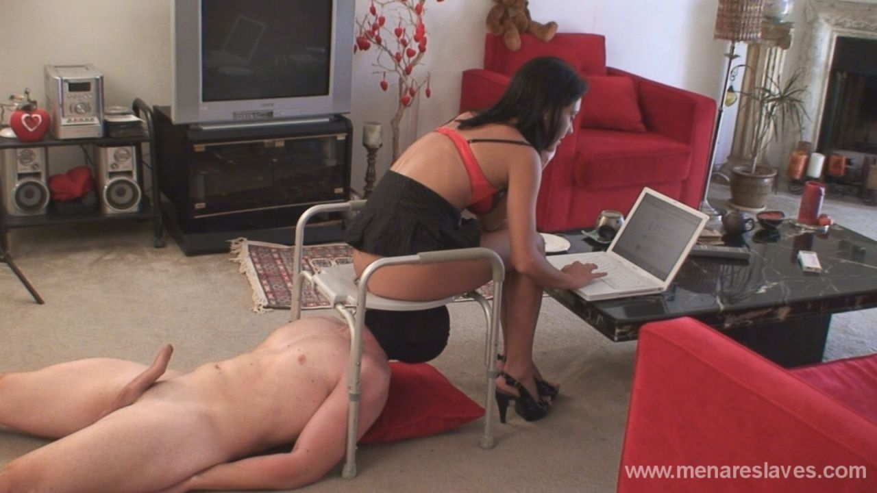 6 person classic orgy with herschel savage - 3 part 1