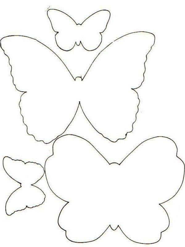 Çiçek Kalıpları >>>Yaprak Kalıpları >>>Uğur Böceği