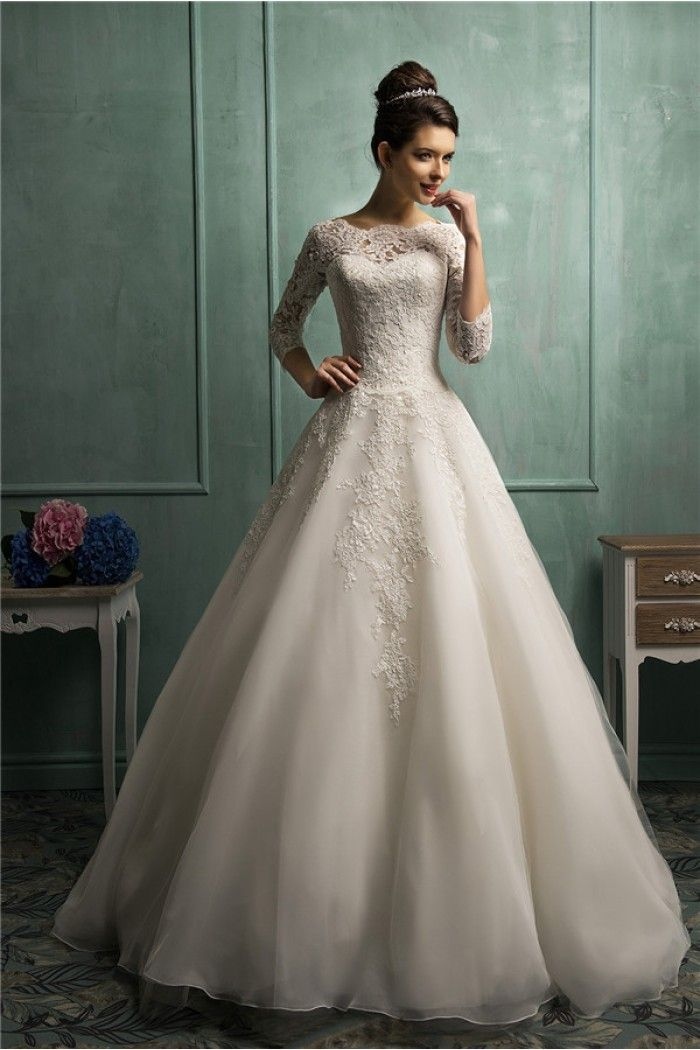 Pin by Hannah Sims on Wedding ideas | Pinterest | Wedding and Weddings
