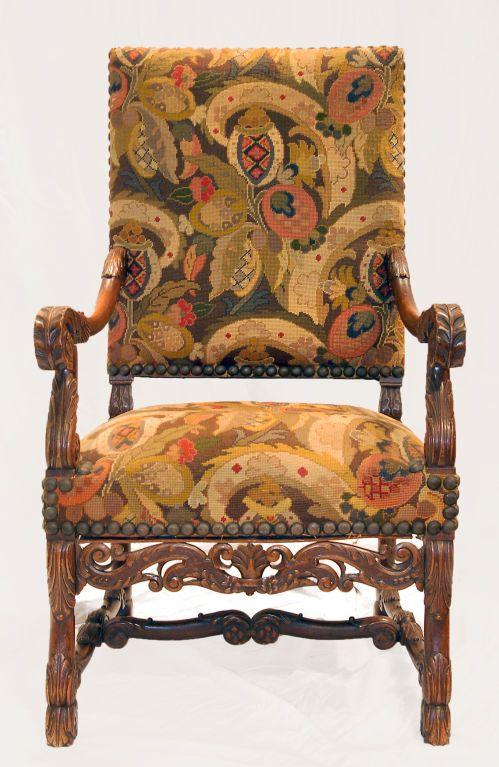 """Image result for elizabethan upholstery"""""""