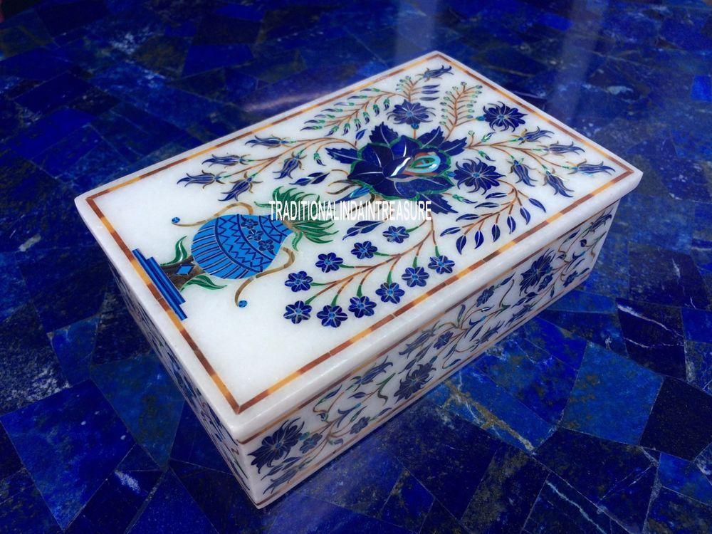 Products Riad Tile In 2020 Stone Mosaic Floor Mosaic Flooring Stone Mosaic