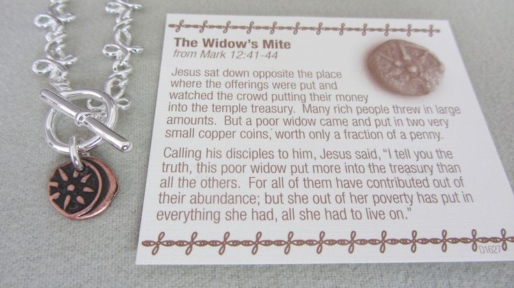 premier designs the gift bracelet - Google Search