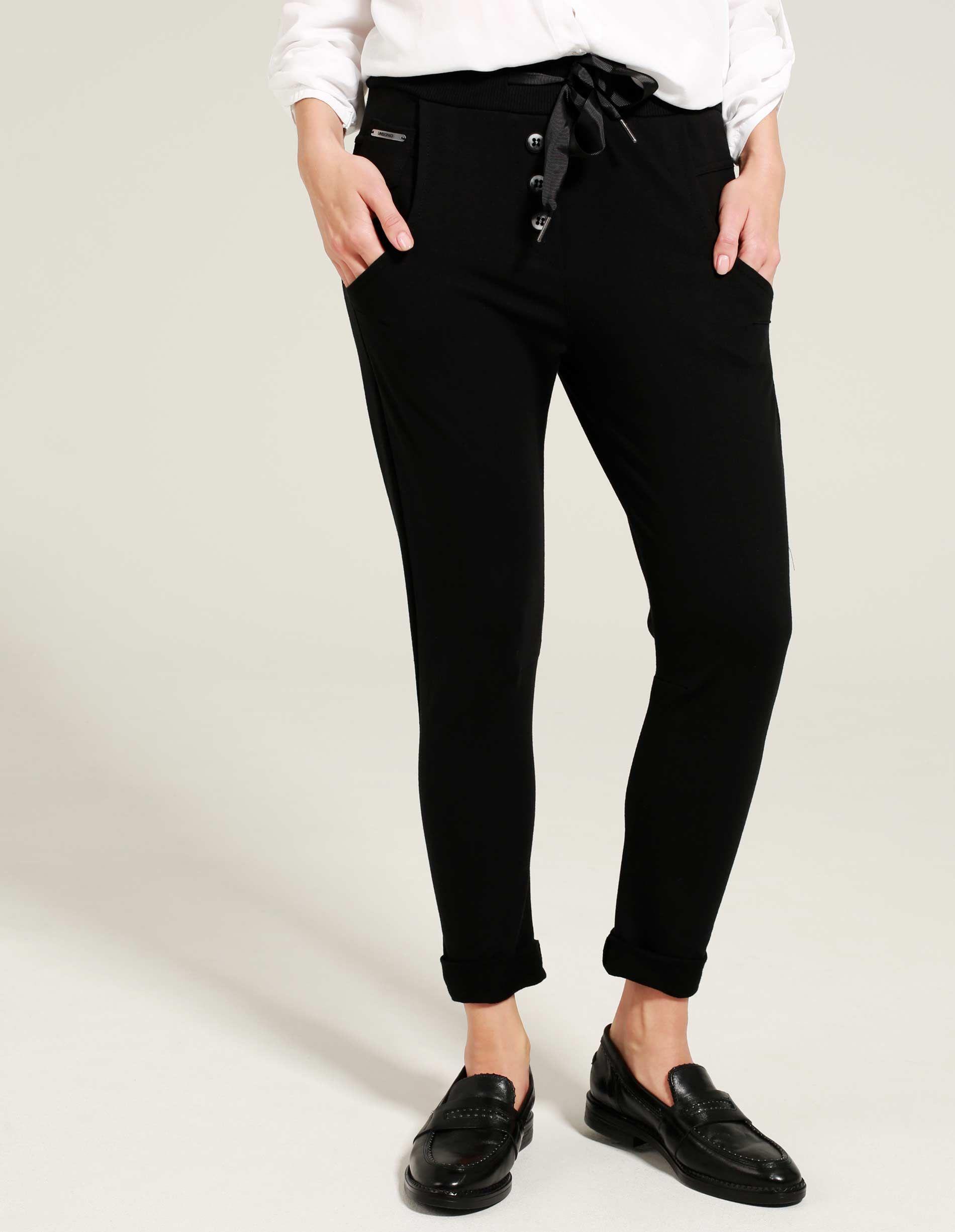 Spodnie Z Niskim Krokiem Damskie Dzinsy Rurki Damskie Spodnie Jeansowe Damskie Z Dziurami Spodnie Cygaretki Damskie Reserved Black Jeans Pantsuit Jeans