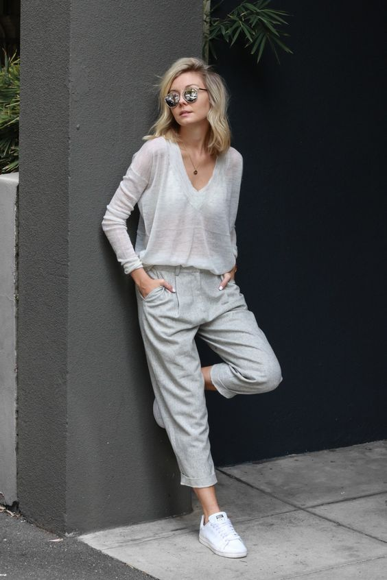 Pin by Marika Kate on Knits Project- Design | Fashion, Casual fashion,  Comfortable outfits