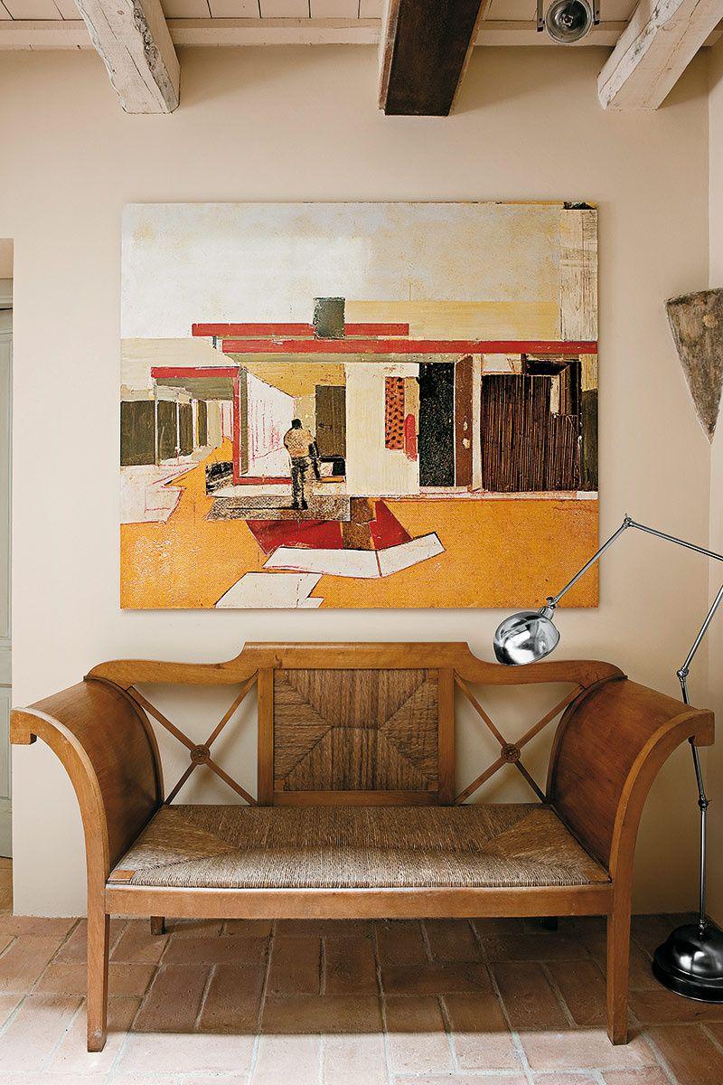 palacio g tico d cor rustique campagne pinterest decoration d cor rustique and rustique. Black Bedroom Furniture Sets. Home Design Ideas