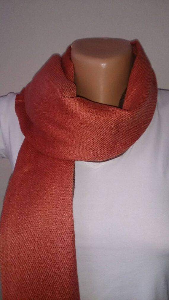 New fashion scarfinfinity scarfwrap van StyleWomenScarves op Etsy