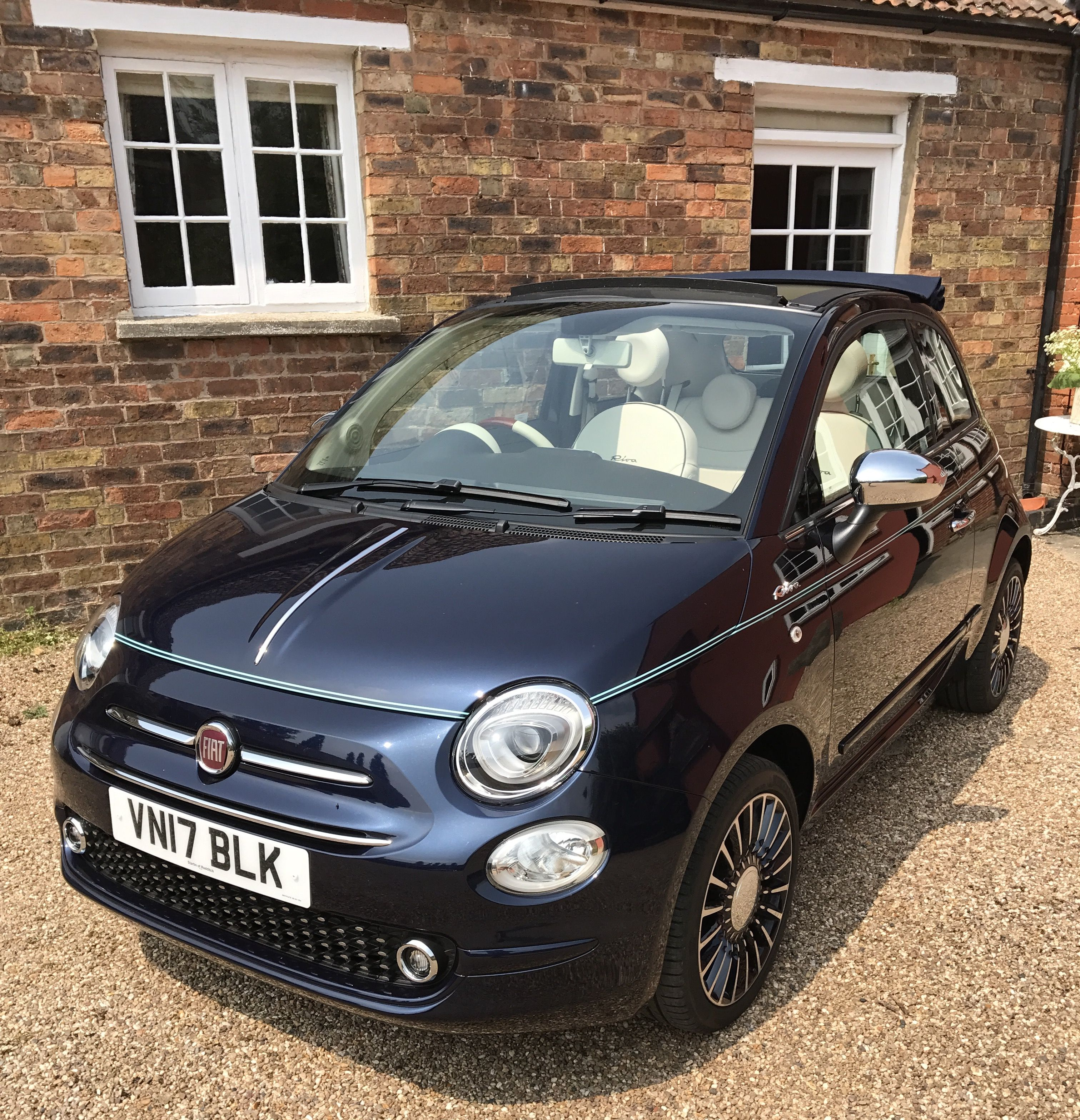 for fiat caradvice photos abarth review ferrari sale tributo