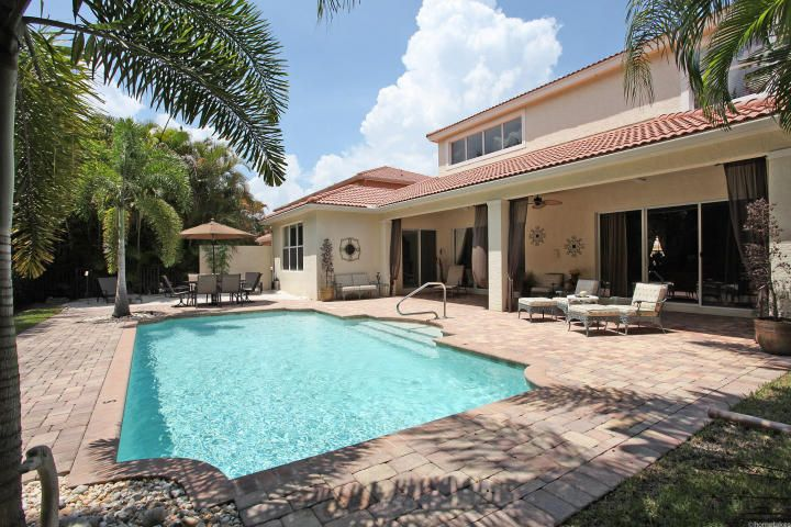 542625147802effb4675da179af52e77 - Homes For Rent Evergrene Palm Beach Gardens
