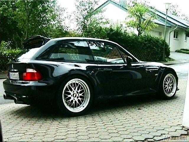 bmw M Coupe  Cars  Pinterest  BMW Cars and Coupe