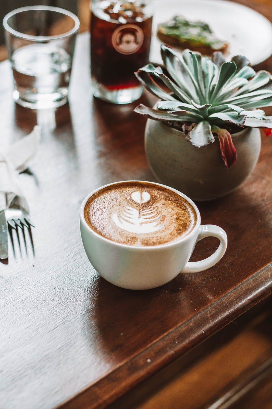 Nashville Travel Guide The 10 Best Coffee Spots Nashville Coffee Coffee Recipes Best Coffee