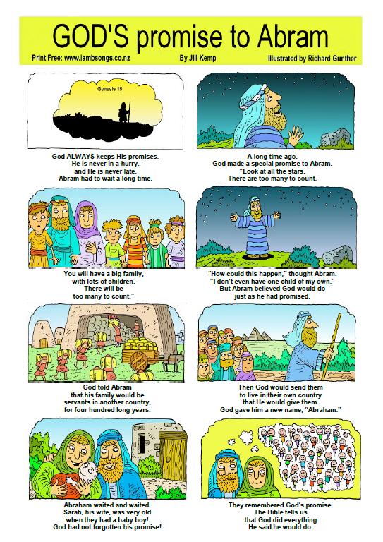 Image result for catholic bible tabs free printable | Catholic ...