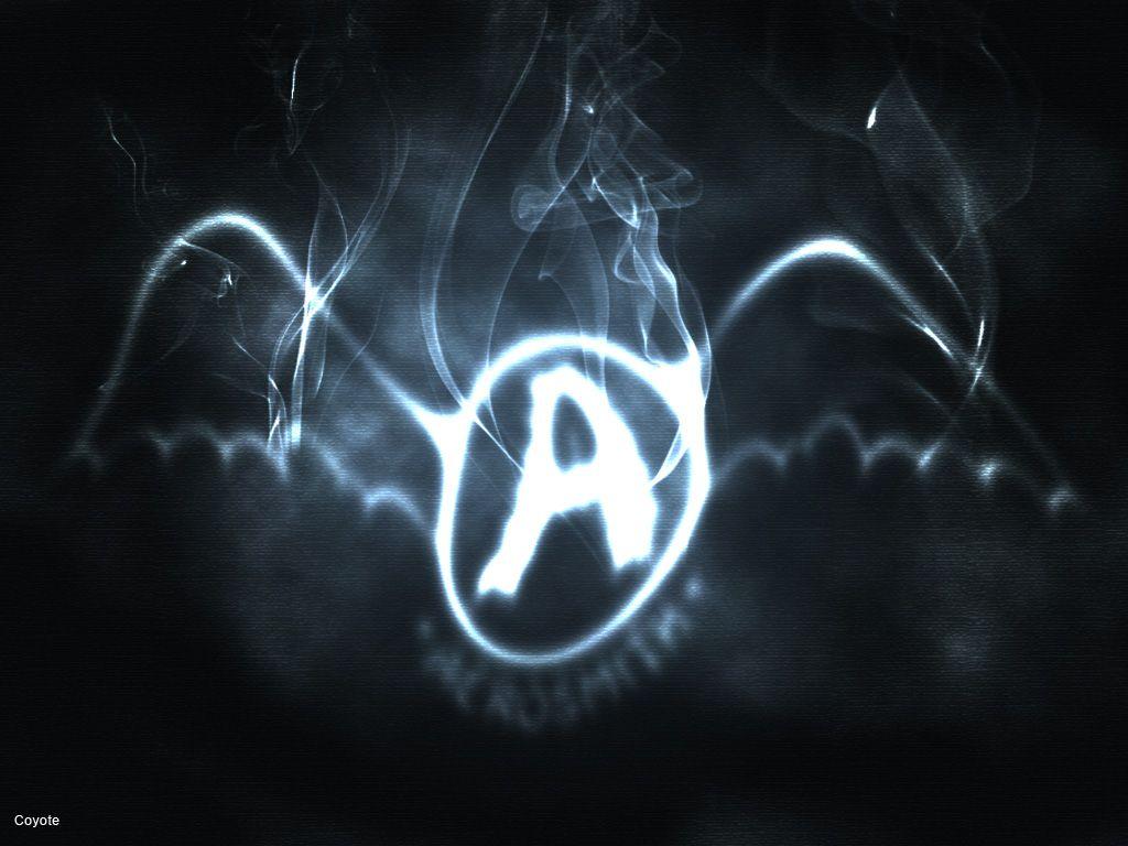 Aerosmith Logo This Snake Is Gonna Rattle Steven Tyler
