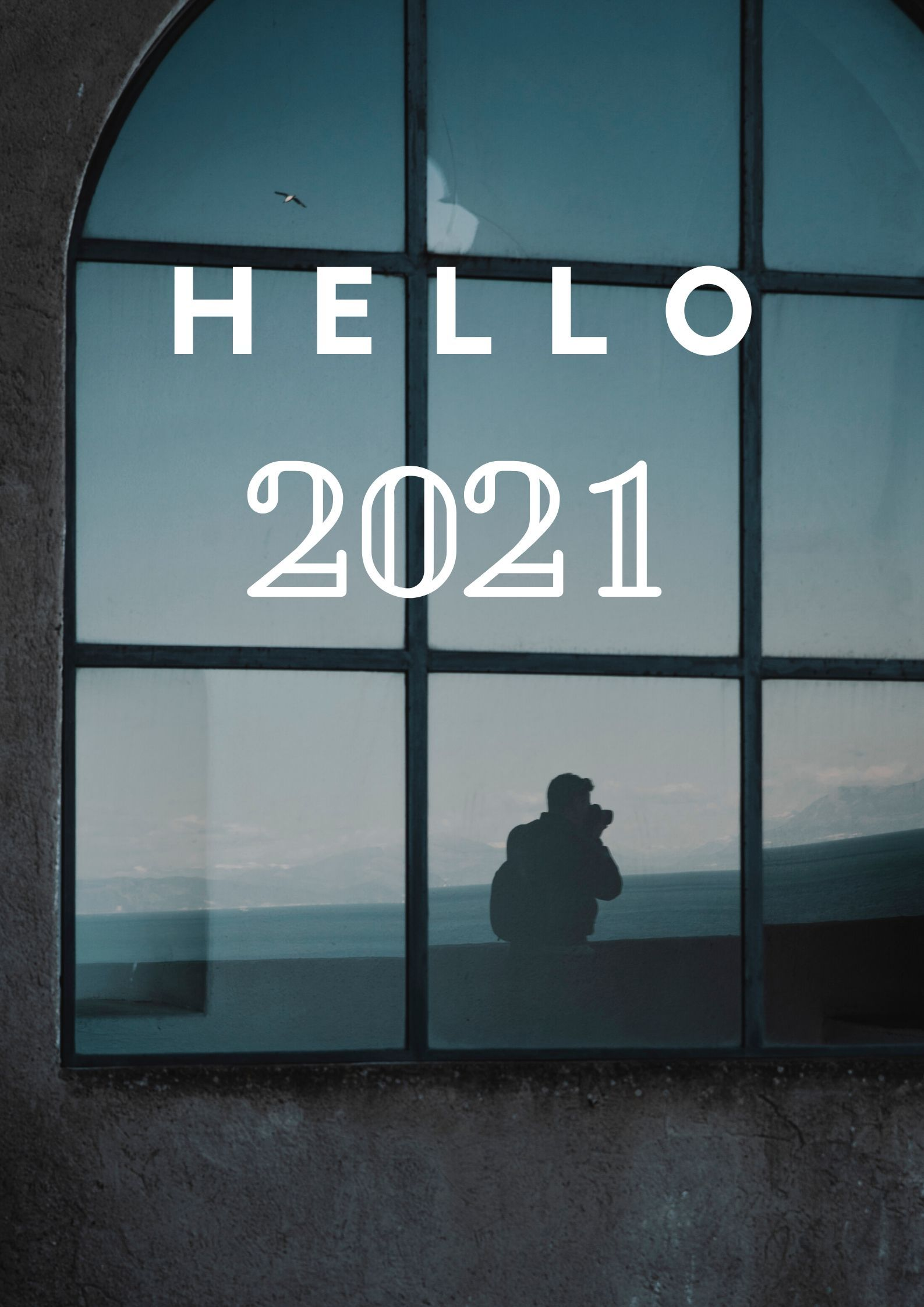 Hello 2021 quotes for new year 2021 in 2020 Quotes about