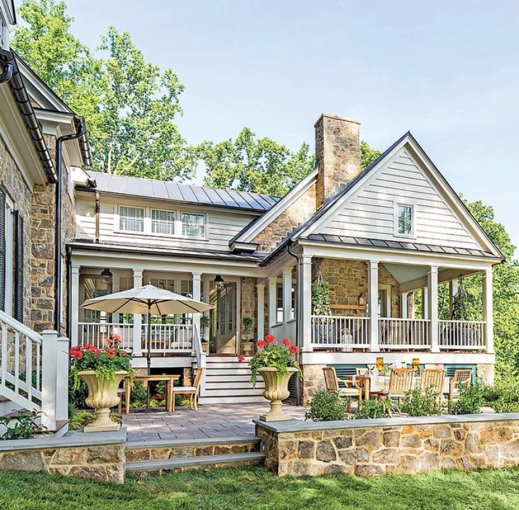 Pin by Erica Long on Screened in Porch in 2019 Modern