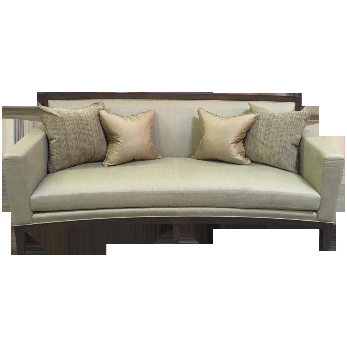 Mandalay Sofa Furniture Luxury