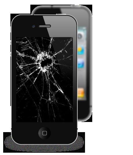 Pin On Houston Iphone Screen Repair