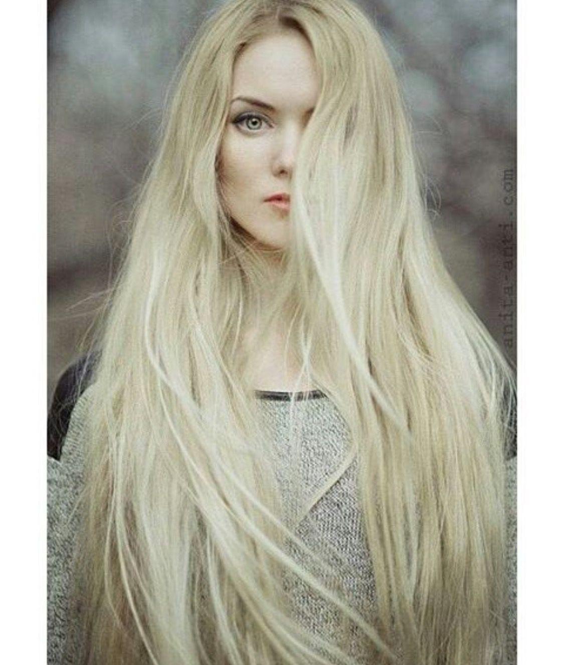 Pin By J D On Faces Of Me Blonde Hair Green Eyes Blonde Green Eyes Beautiful Long Hair