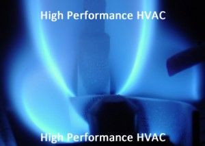 High Performance Hvac Offers Heating And Cooling Information About