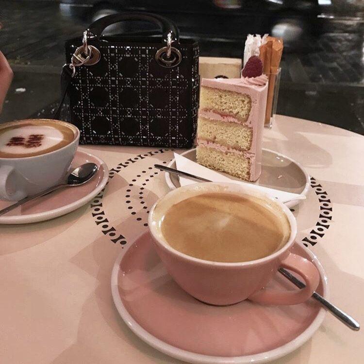 Pinterest livingbybella💅🏽 FOLLOW FOR MORE!!💖💖 Coffee