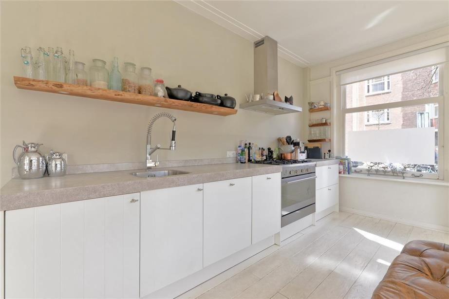 Moderne keuken planken keuken ideeën keuken ideeën