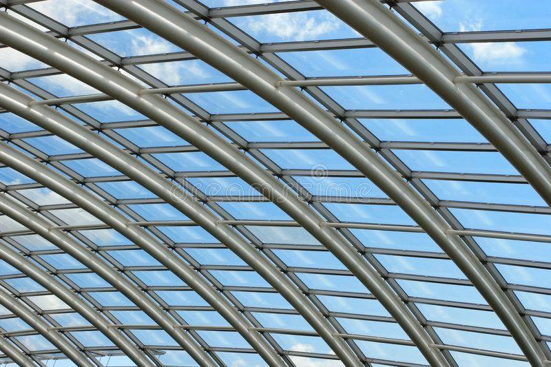 Purlin Spacing For Metal Roofing