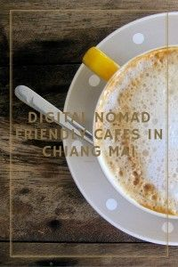 Digital Nomad Guide   Mein Blog >> #tumblr