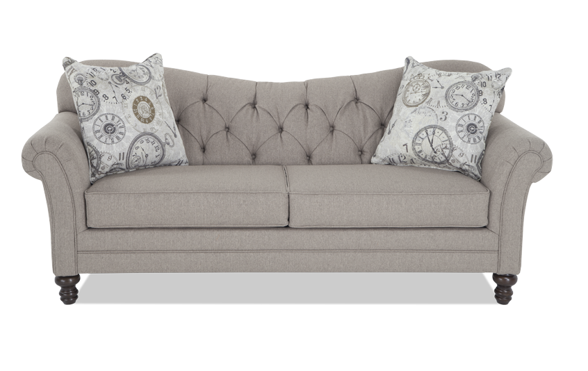 Best Timeless Sofa Timeless Sofa Bobs Furniture Living Room 400 x 300