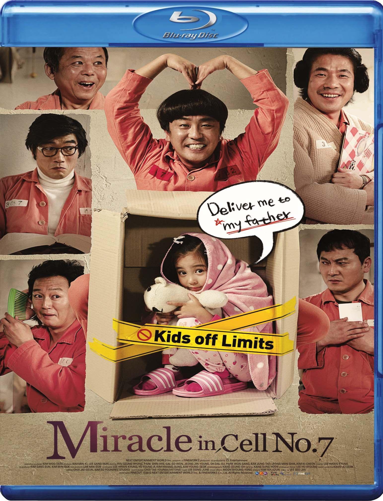 Download Film Korea Miracle In Cell No 7 Subtitle Indonesia Bioskop Penyakit Kejiwaan Film